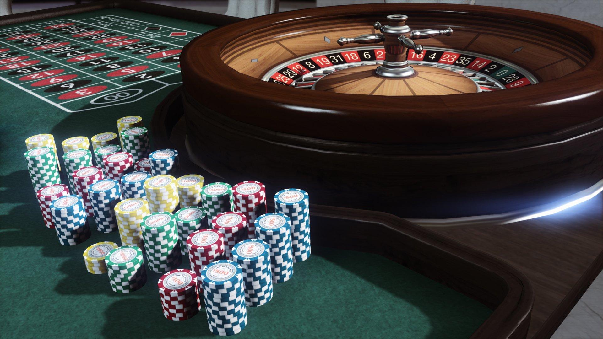 Казино онлайн на грани лучшие казино плейтек