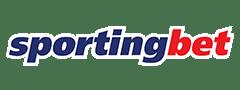Sportingbet