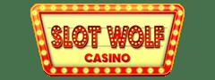 Slot Wolf