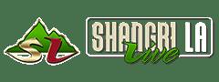 Shangri La Live
