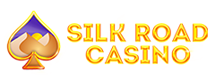 SilkRoadCasino
