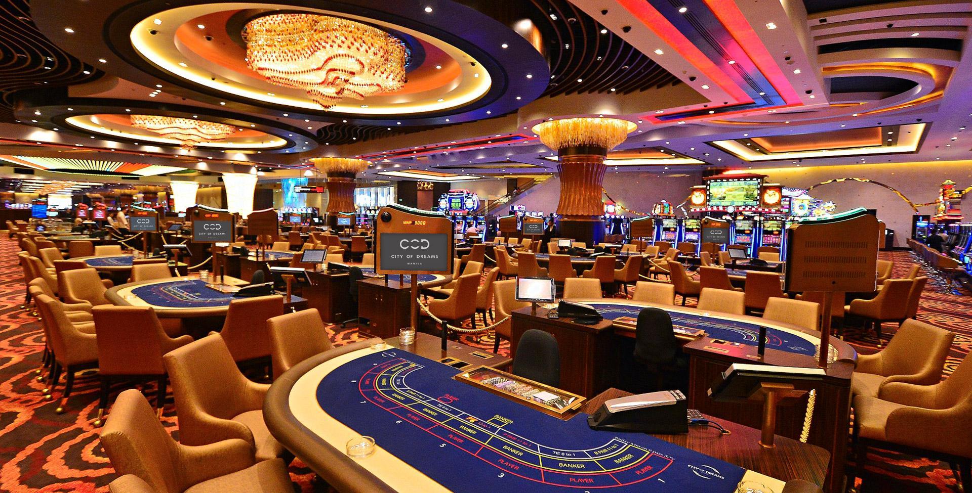 Мечты казино дом в деревне казино