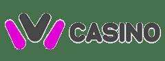 IVI Casino