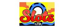 SlotsLtd