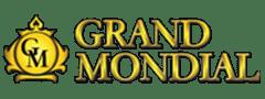 Grand Mondial