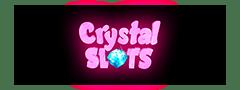 Crystal Slots