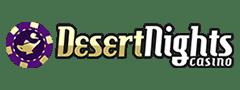 Desert Night Casino