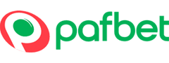 Pafbet