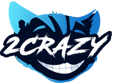 2Crazy