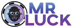 MrLuck