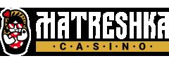Matreshka