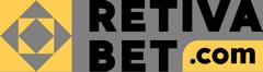 Retivabet
