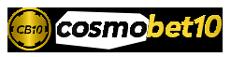 Cosmobet