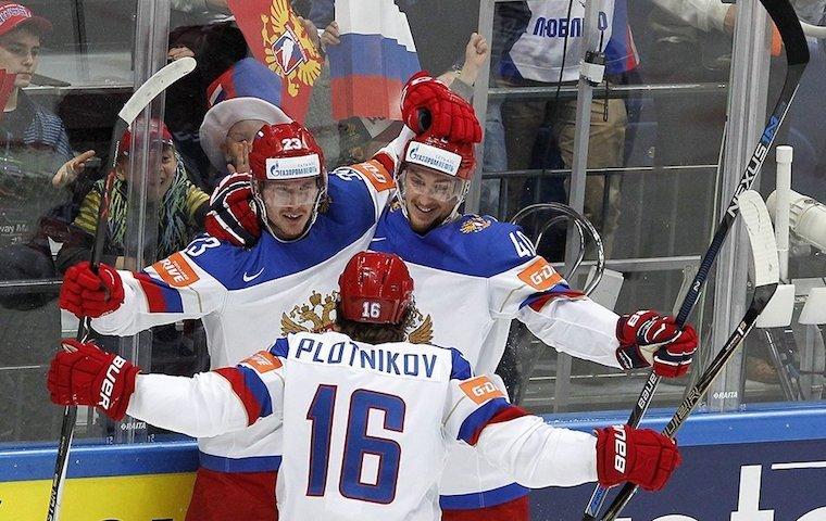Россия дания букмекеры