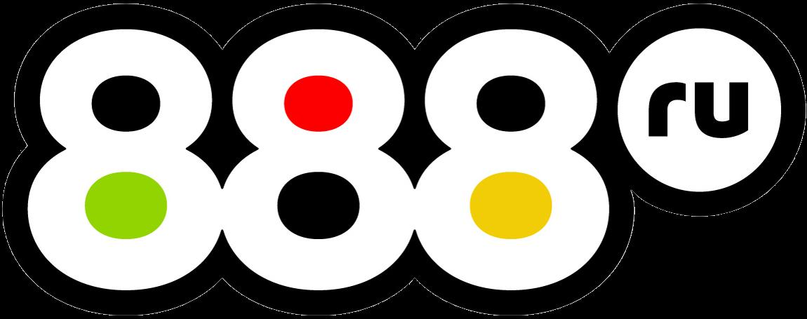 888.ru