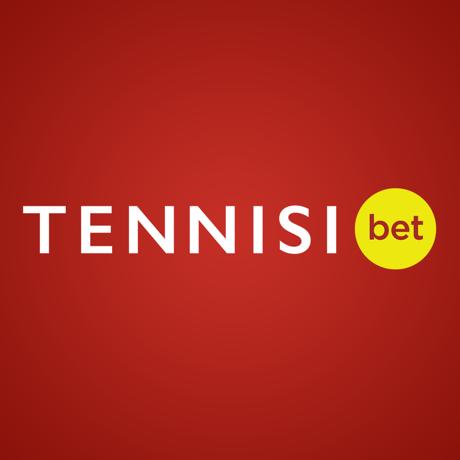 Тенниси