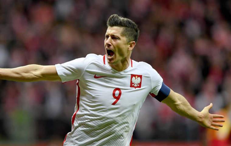 Польша словения футбол прогноз [PUNIQRANDLINE-(au-dating-names.txt) 36