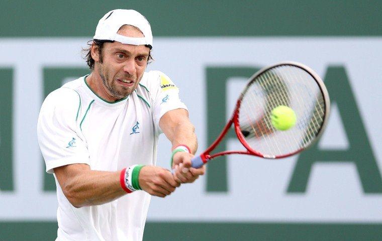 Лоренци паоло теннис прогноз [PUNIQRANDLINE-(au-dating-names.txt) 68
