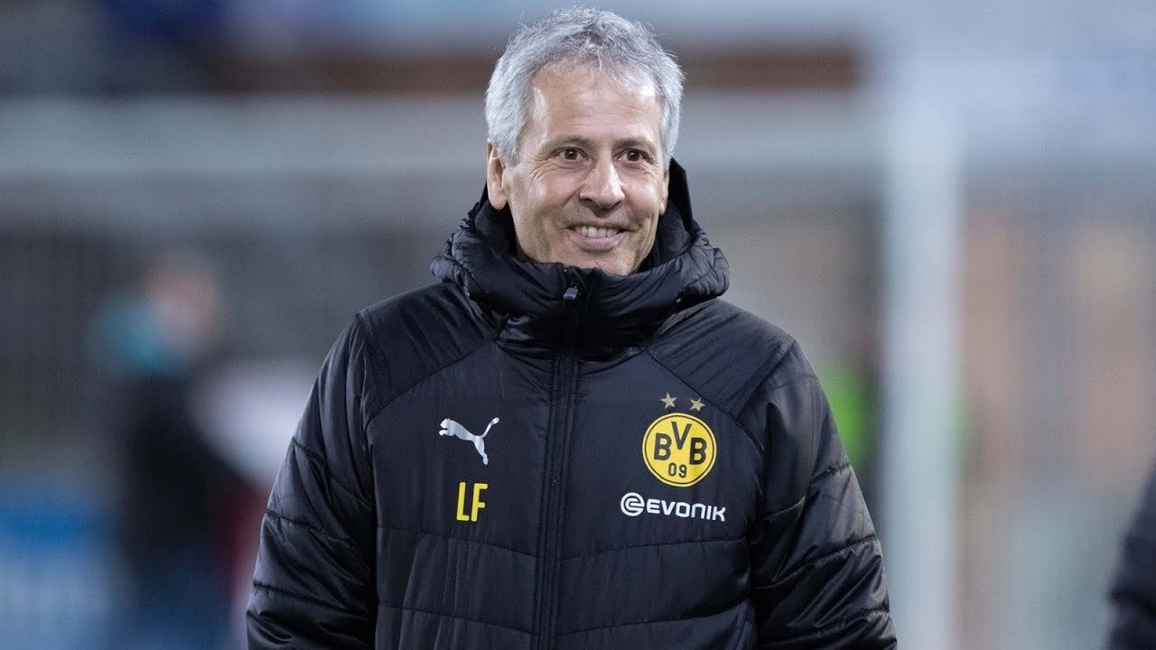 «Боруссия» Дортмунд – «Бавария». Какие ставки на матч предлагают наши эксперты0