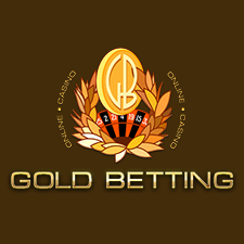Goldbetting