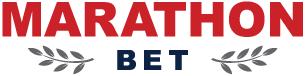 Огляд букмекерської контори Marathonbet