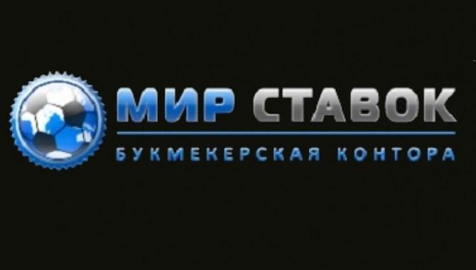 Mirstavok.com