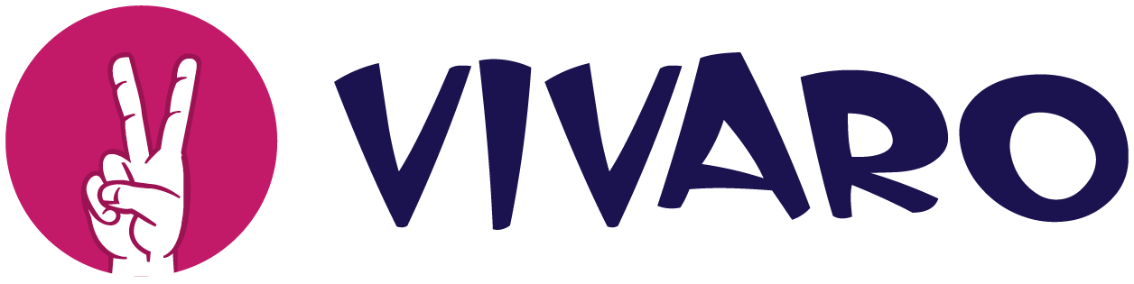VivaroBet