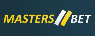 masters-bet.com
