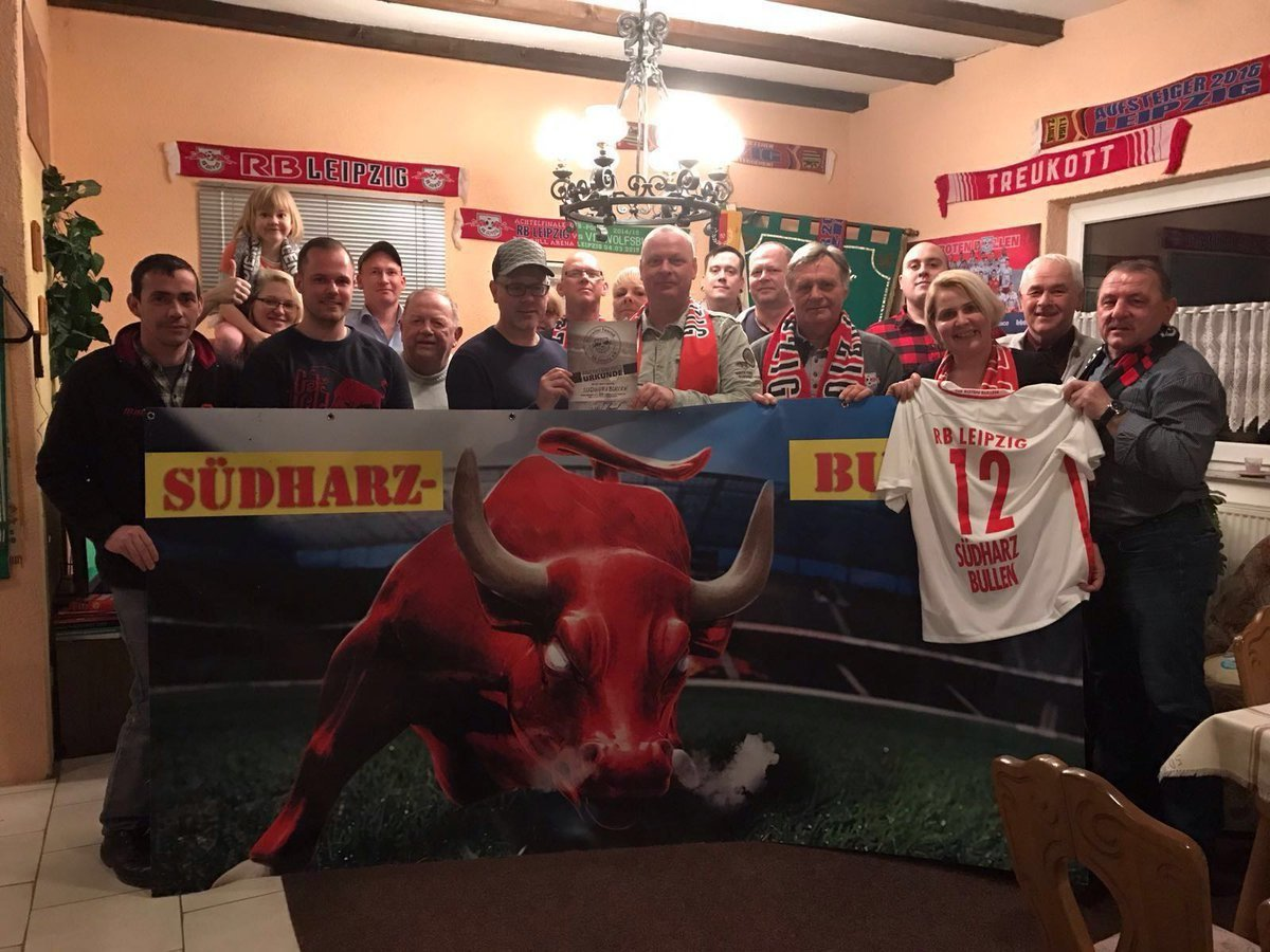 Азар незабил пенальти, «Боруссия» Мпроиграла «РБЛейпцигу»