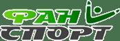 Огляд букмекерської контори «Фан Спорт»