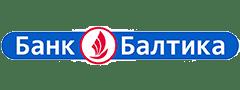 Терм. банка Балтика