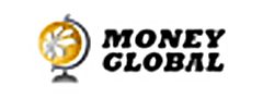 MoneyGlobal