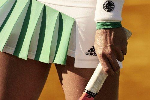 Россиянка Макарова обыграла первую ракетку мира Кербер на«Ролан Гаррос»
