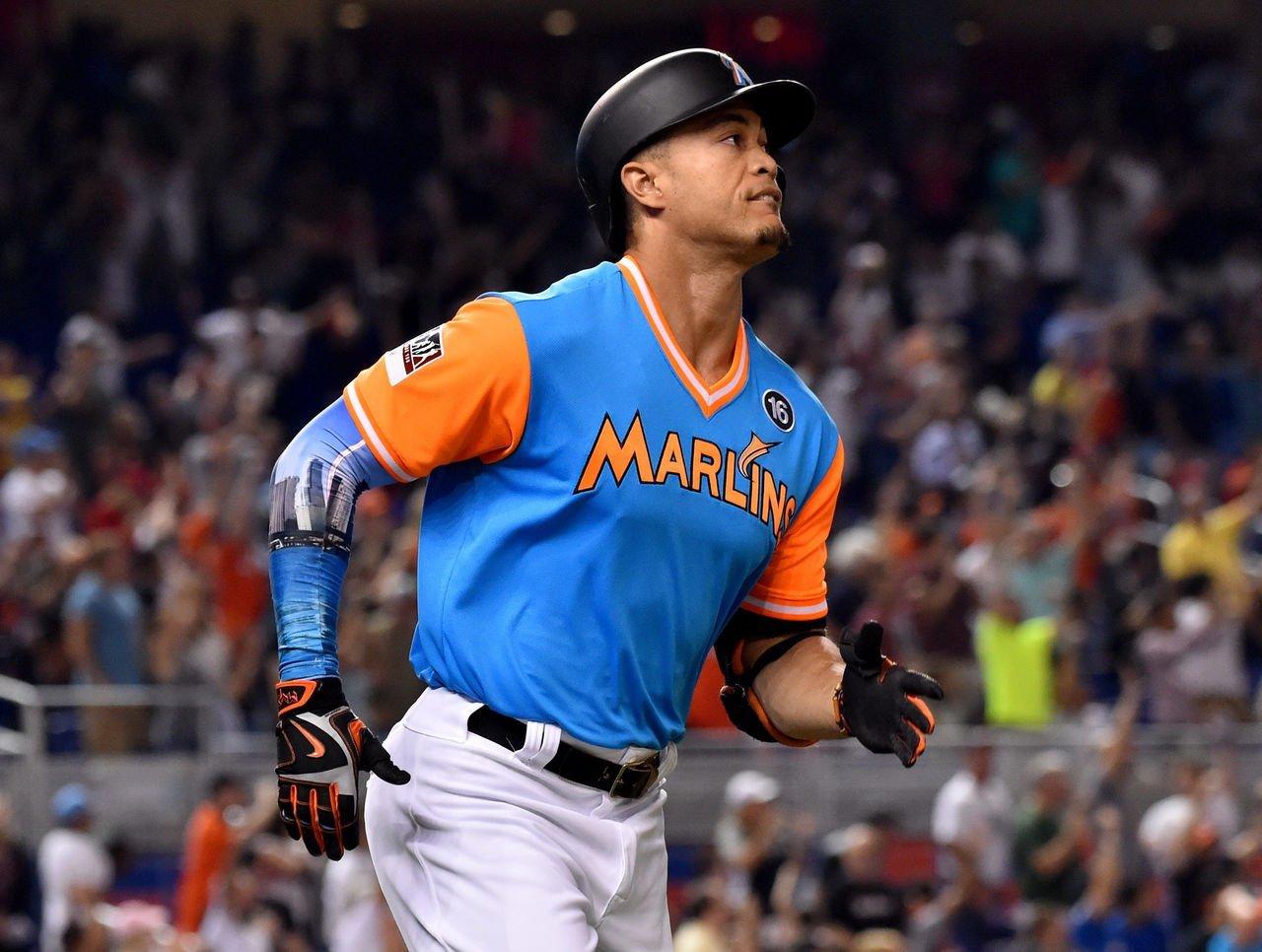 Как сыграют Вашингтон и Майами На что делать ставки на бейсбол 8 Августа 2017