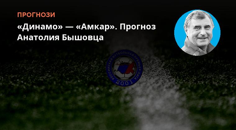 Прогноз на матч Динамо Загреб Ливерпуль