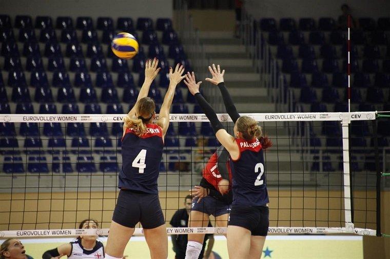 Беларусь чехия волейбол прогноз [PUNIQRANDLINE-(au-dating-names.txt) 23