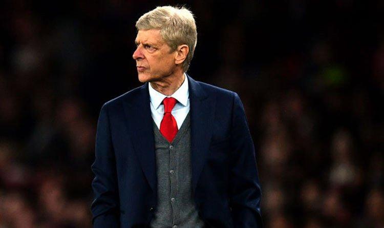 Арсенал 2-0 Вест Бромвич Альбион— Премьер Лига
