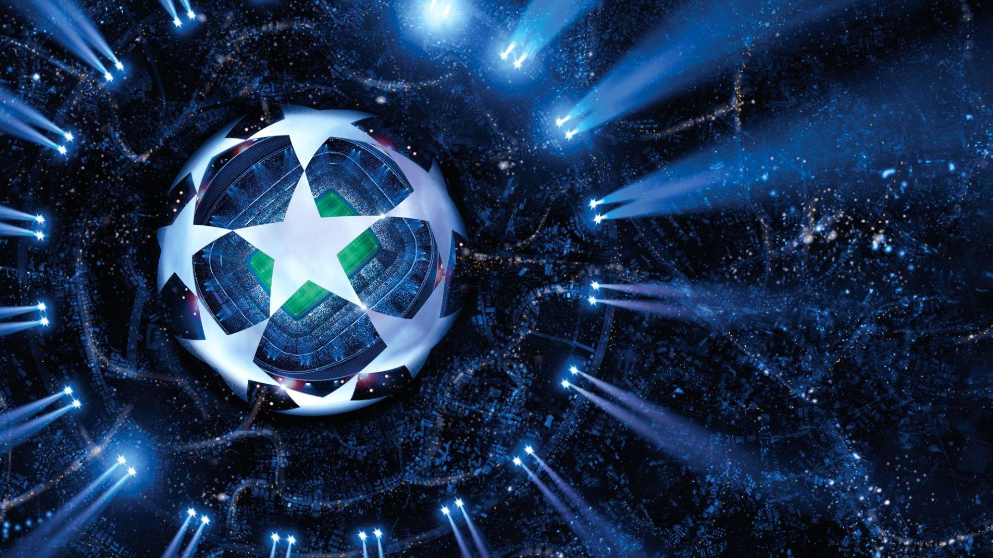 champions league - 1280×720