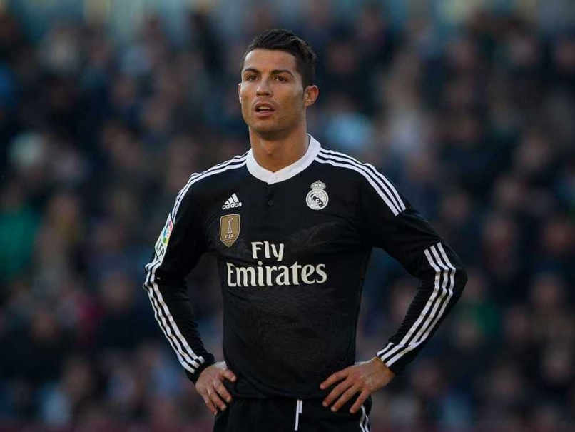 «Реал» несмог побить мировой рекорд изабить в74-м матче подряд