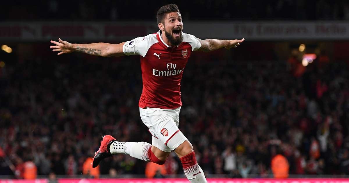 «Арсенал» победил «Црвену Звезду», «Лацио» обыграл «Ниццу»