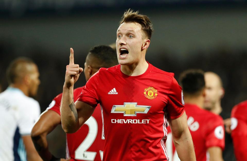 «Манчестер Юнайтед» победил «Бенфику» вматче Лиги чемпионов