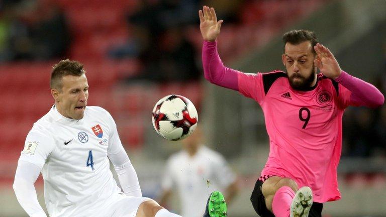 словакия шотландия футбол прогноз жизни