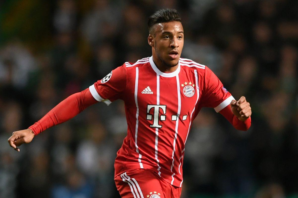 «Бавария» потерпела первое поражение после возвращения Хайнкеса