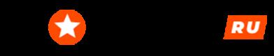 Мостбет