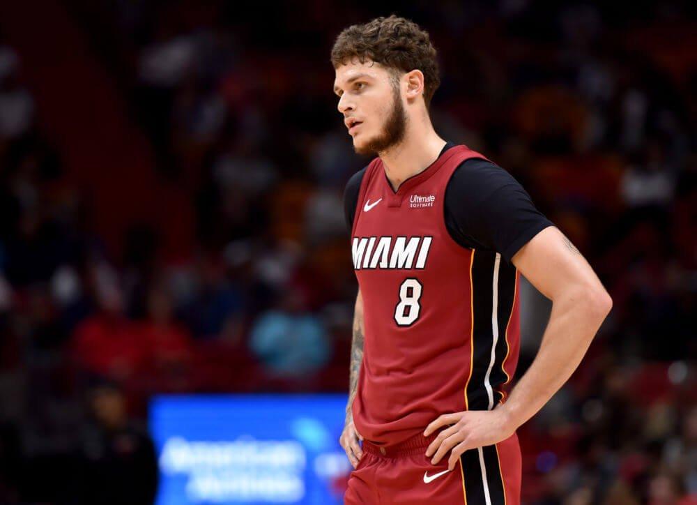 Майами денвер прогноз баскетбол [PUNIQRANDLINE-(au-dating-names.txt) 64