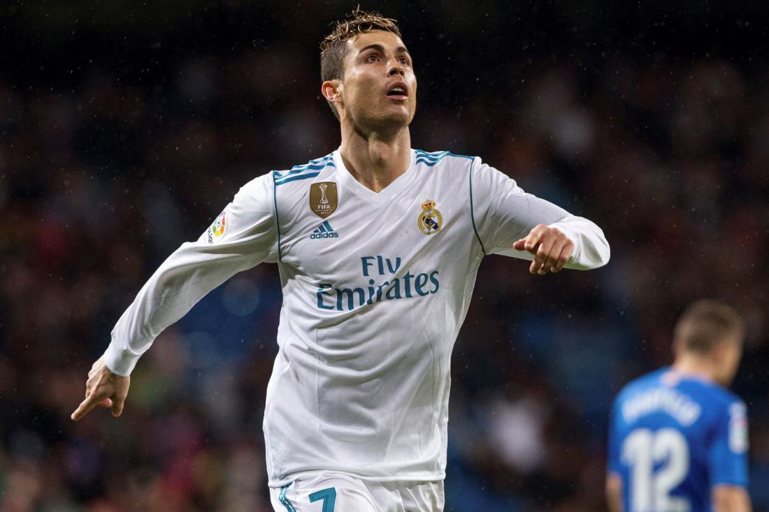 Реал Мадрид – Жирона. Прогноз матча Примеры