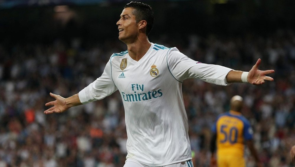 Реал— Ювентус: прогноз букмекерів наматч ¼ фіналу Ліги чемпіонів