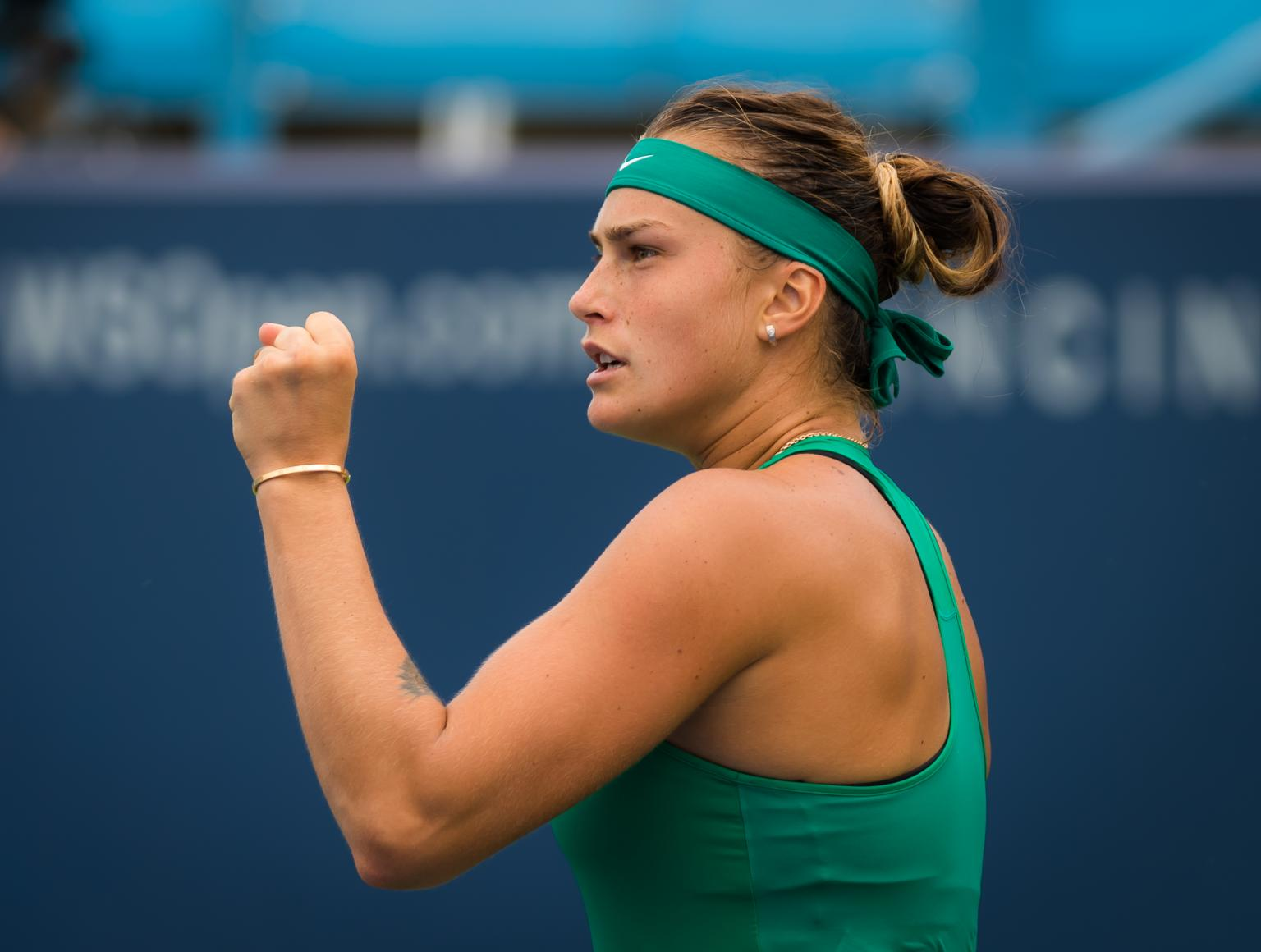 Ставки на матч Риске – Плишкова Ка, прогноз на теннис от 21.09.2018