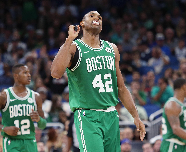 Ставки на матч Оклахома – Сан-Антонио, ставки на 12 Финала Плэй Офф НБА, 3 матч