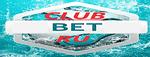 Club-Bet